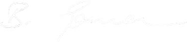 Unterschrift Gomon2